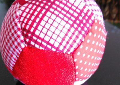 Babyball 12 €  Artikel-Nr. 4-014