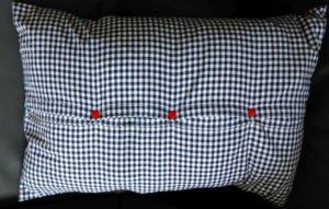 kinderkissen-9006-6-maritim-rot-blau-40x60-cm