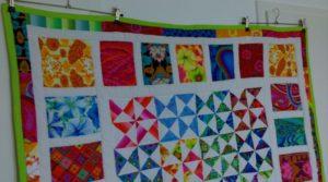 patchworkdecke-12008-3-sommerblumen