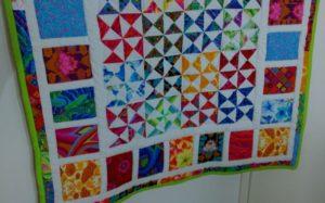 patchworkdecke-12008-4-sommerblumen
