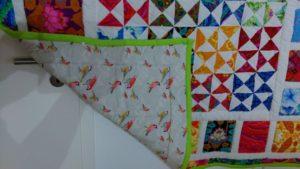 patchworkdecke-12008-5-sommerblumen