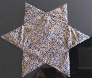 stern-20021-2-blau-gold
