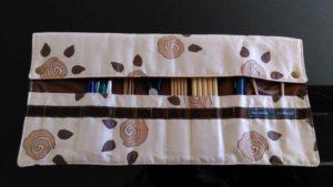 stricknadel-utensilo-16016-4
