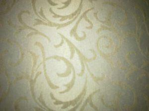 tisch-set-1701-2-beige-beige