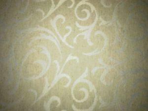 tisch-set-1701-3-beige-beige