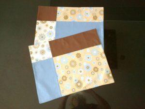 tisch-set-1702-1-blau-braun