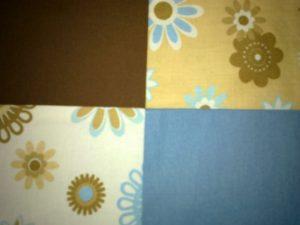 tisch-set-1702-3-blau-braun