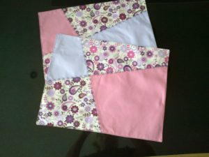 tisch-set-1703-2-rosa-lila