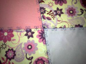 tisch-set-1703-3-rosa-lila