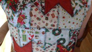 weihnachtskissen-9406-2-reste
