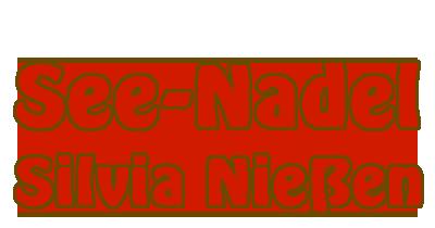 See-Nadel