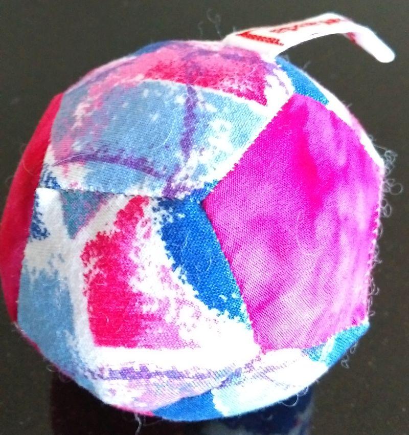 Babyball 8 €  Artikel-Nr. 4-061