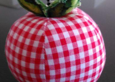 Apfel 8 €  Artikel-Nr. 2-011