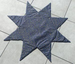 lone-star-20001-5