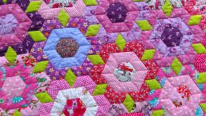 patchworkdecke-12009-22-passionsblume