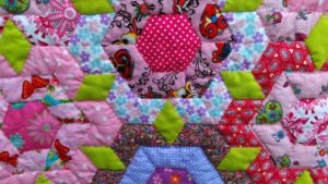 patchworkdecke-12009-23-passionsblume