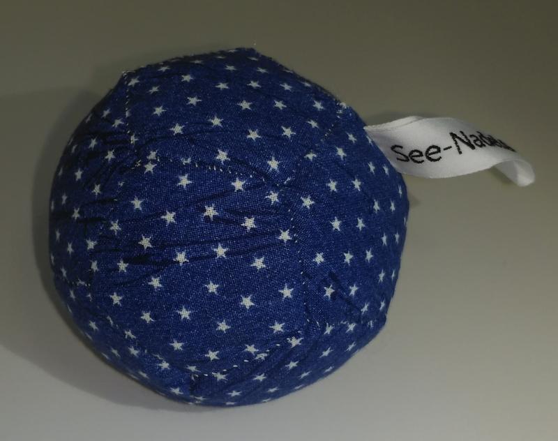 Babyball 8 €  Artikel-Nr. 4-122