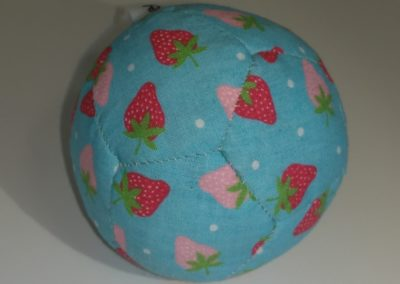 Babyball 8 €  Artikel-Nr. 4-127