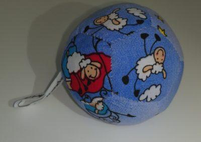 Babyball 8 €  Artikel-Nr. 4-130