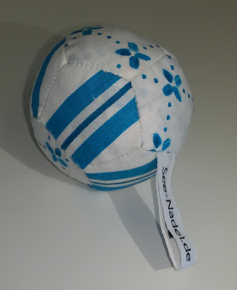 Babyball 8 €  Artikel-Nr. 4-141