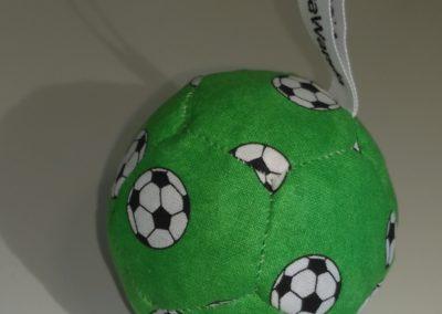 Babyball 8 €  Artikel-Nr. 4-145