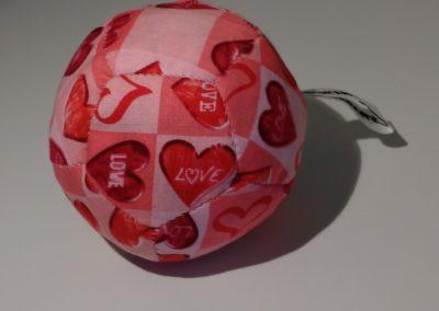 Babyball 8 €  Artikel-Nr. 4-152
