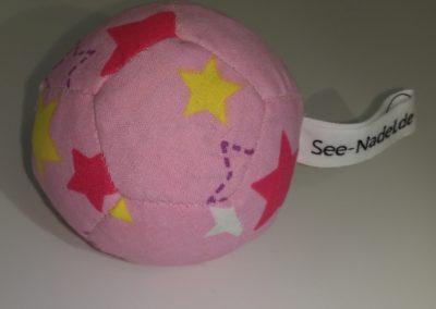 Babyball 8 €  Artikel-Nr. 4-118
