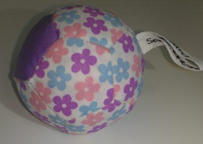 Babyball 8 €  Artikel-Nr. 4-120