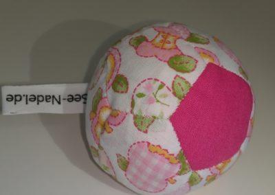 Babyball 8 €  Artikel-Nr. 4-132