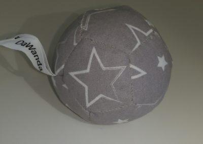 Babyball 8 €  Artikel-Nr. 4-133