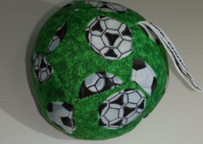 Babyball 8 €  Artikel-Nr. 4-135