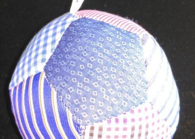 Babyball 12 €  Artikel-Nr. 4-155