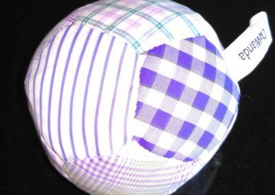 Babyball 12 €  Artikel-Nr. 4-156