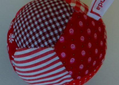 Babyball 12 €   Artikel-Nr. 4-021