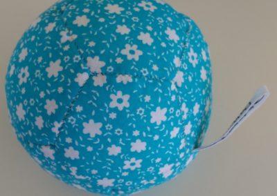 Babyball 12 €  Artikel-Nr. 4-091