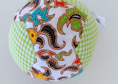 Babyball 12 €  Artikel-Nr. 4-094