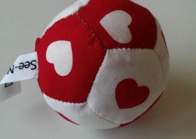 Babyball 8 €  Artikl-Nr. 4-178