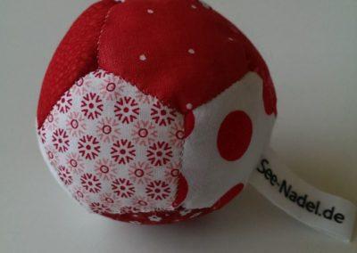 Babyball 8 €  Artikel-Nr. 4-179