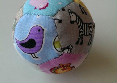 Babyball 8 €  Artikel-Nr. 4-186