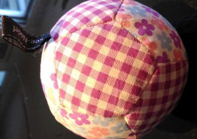 Babyball 10 €  Artikel-Nr. 4-001