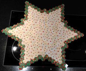 hexagon-20005-3