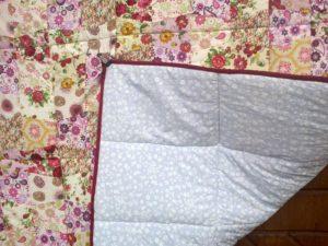 patchworkdecke-12004-3-becherdecke