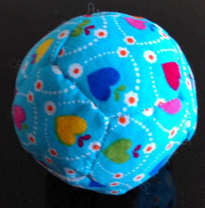 Babyball  8 €  Artikel-Nr. 4-053