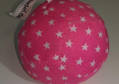 Babyball 8 €  Artikel-Nr. 4-139