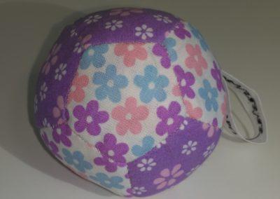 Babyball 8 €  Artikel-Nr. 4-142