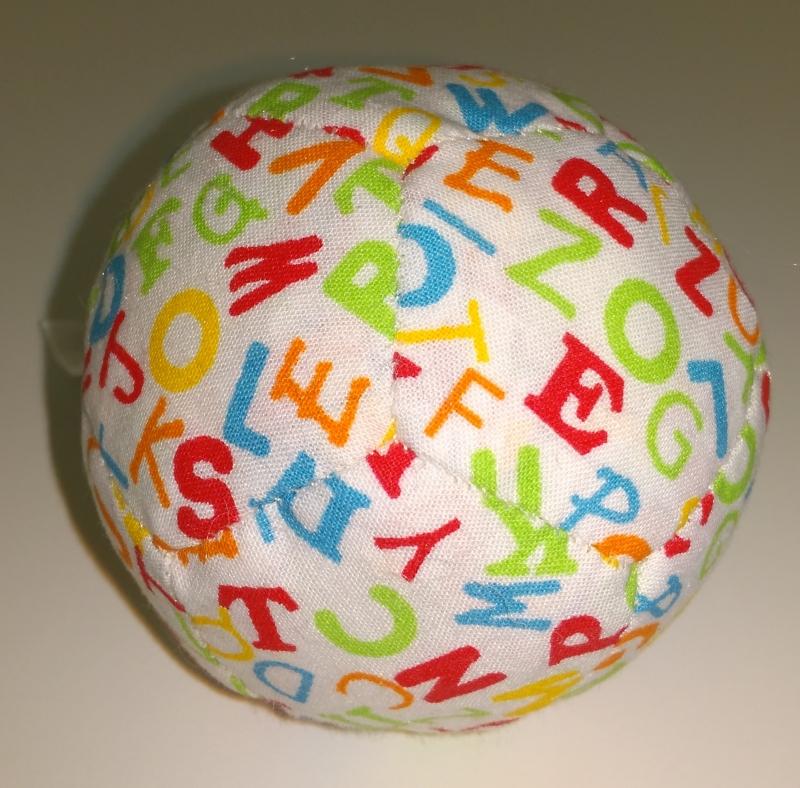 Babyball 8 €  Artikel-Nr. 4-149