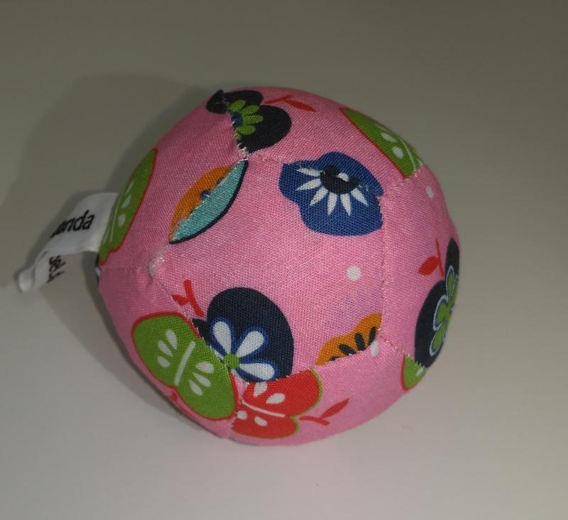 Babyball 8 €  Artikel-Nr. 4-116