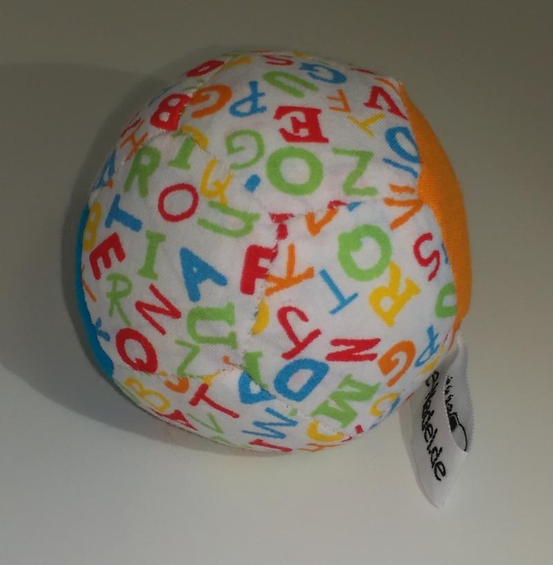 Babyball 8 €  Artikel-Nr. 4-134