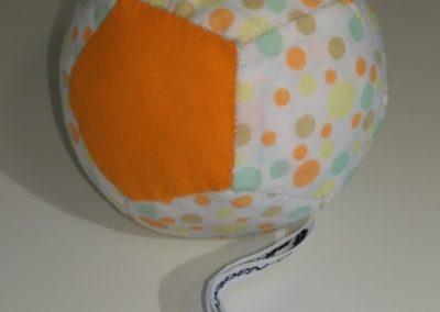 Babyball 8 €  Artikel-Nr. 4-140