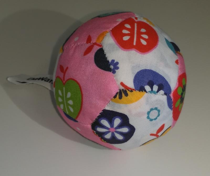 Babyball 8 €  Artikel-Nr. 4-144